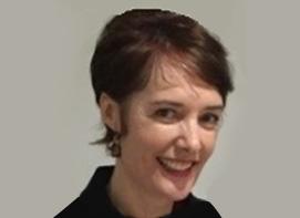 Paula Davenport