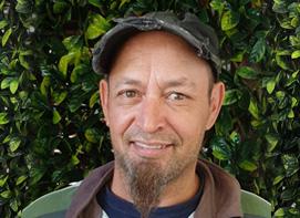 Wayne Schwenke